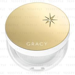 Shiseido - Integrated Gracy Premium Compact Case