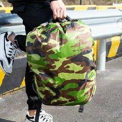 Evorest Bags - Nylon Backpack Rain Cover