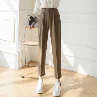 Indiclofie - Harem Dress Pants