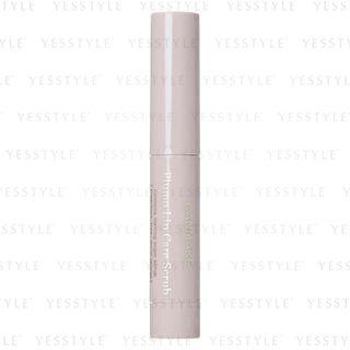 Canmake - Plump Lip Care Scrub