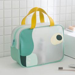 Pagala - 旅行洗漱包