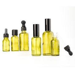 ilbu - Glass Travel Bottle