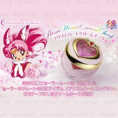 Creer Beaute - Sailor Moon Prism Heart Compact Cream Cheek 1 pc