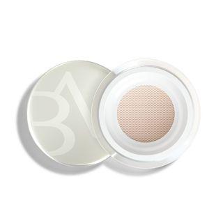 BABREA - Translucent Soft Loose Powder - 2 Colors