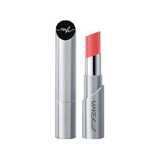 MAKEheal - Airjet Velvet Lipstick MLBB - 7 Colors