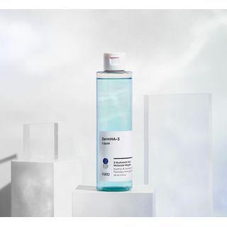 PURITO - DermHA-3 Liquid