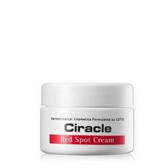 Ciracle - Red Spot Cream 30ml