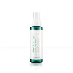 KLAVUU - Green Pearlsation Tea Tree Care Body Spray 100ml