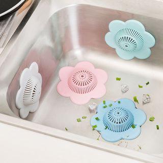 Livesmart - Kitchen Sink Strainer