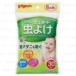 Pigeon - Kururintsuri Insect Repellent Patch