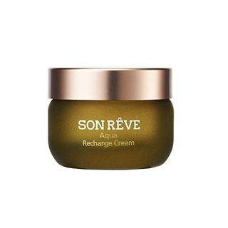 SONREVE - Aqua Recharge Cream
