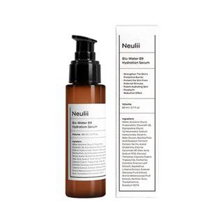 Neulii - Bio-Water B9 Hydration Serum