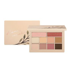 moonshot - Honey Coverlet Eyeshadow Palette (Yoo In-Na Limited Edition)