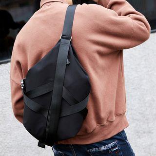 GADOT - Cross Strap Sling Bag