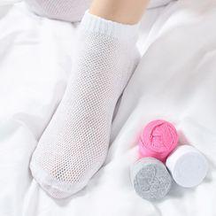 Klapprige - 旅行一次性袜子