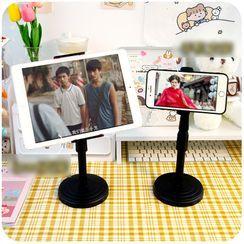 Momoi - Retractable Desktop Phone Stand