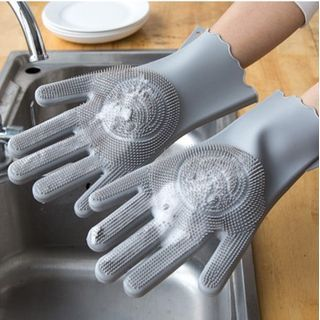 Micy - Kitchen Cleaning Gloves
