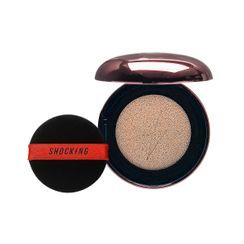 TONYMOLY - The Shocking Cushion Glow Cover - 2 Colors