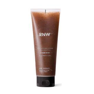 RNW - DER. THERAPY Refreshing Scrub To Body Wash