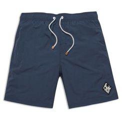 Shorell - Beach Shorts