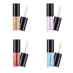 奥普 - Lip Topping Glitter (4 Colors)