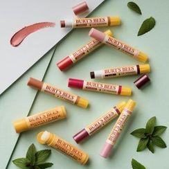 Burt's Bees - Lip Shimmer (12 Colors), 0.09oz