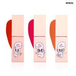 IPKN - Twinkle Longwear Velvet Tint (3 Colors)