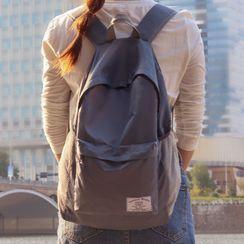 Evorest Bags - Travel Lightweight Foldable Backpack