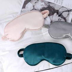 Home Simply - Sleeping Eye Mask