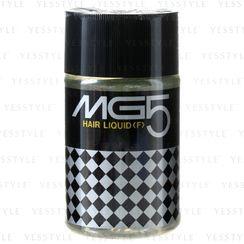 Shiseido - MG5 Hair Liquid F