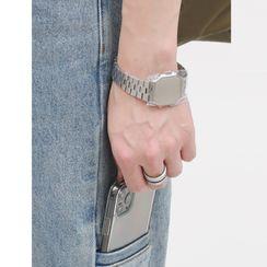 MPstudios - 时款手表带