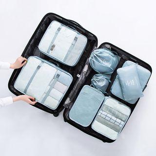 Evorest Bags - Travel Garment Organizer Set