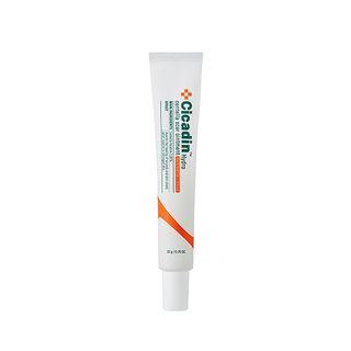 MISSHA - Cicadin Hydro Centella Scar Ointment