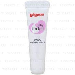 Pigeon - Baby Lip Jell