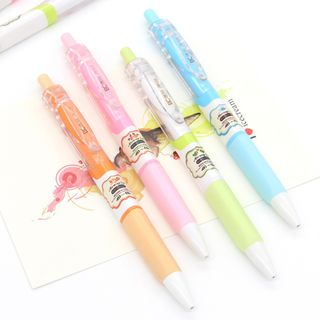 Dojia - Printed Automatic Mechanical Pencil - 0.5 mm
