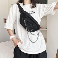 Mulgam - Sling Bag
