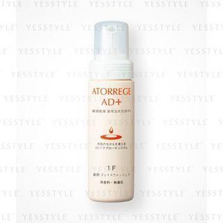 ATORREGE AD+ - Face Wash Foam