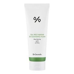 Dr. Ceuracle - Tea Tree Purifine 30 Cleansing Foam