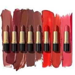 Revlon - Super Lustrous Lipstick
