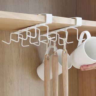 Maltjoy Home - Kitchen Hanging Hook