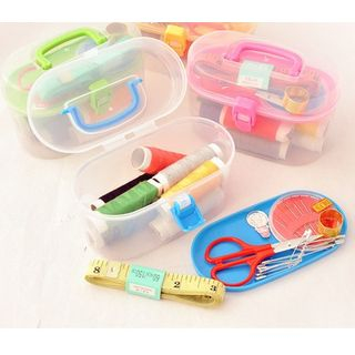 Happy House - Sewing Tool Kit
