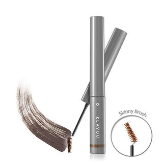 KLAVUU - Urban Pearlsation Easy Touch Browcara