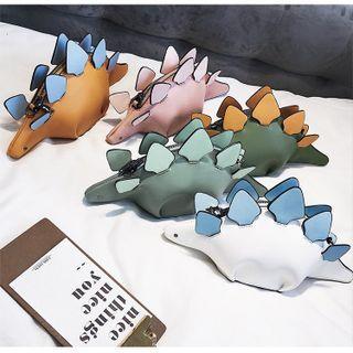 Youme - Dinosaur Crossbody Bag