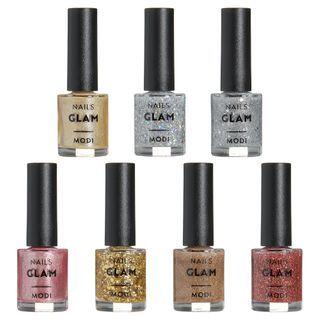 Aritaum - Modi Glam Nails - 73 Colors