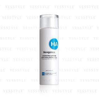 Neogence - Hyaluronic Acid Hydrating Lotion