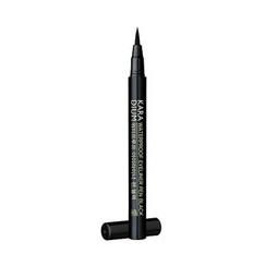 KARADIUM - Waterproof Eyeliner Pen (Black)