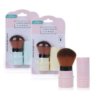 Togtto - Retractable Makeup Brush