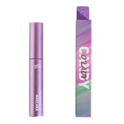 Candy O'Lady - Volume & Long Lash Mascara