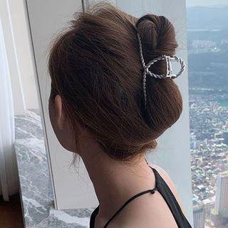 Misili - Hollow Hair Claw