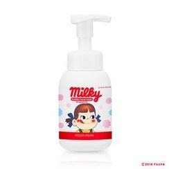 HOLIKA HOLIKA - 泡沫洗手液西柚味 不二家联名限量版
